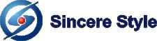 株式会社 Sincere Style(シンシェアスタイル)